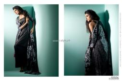 Libas Summer Collection 2013 Volume 3 by Shariq Textiles 005
