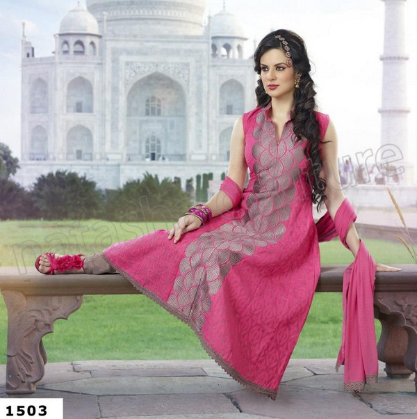 Natasha Couture Summer Collection 2013 For Women 0032