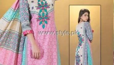 Star Classic Lawn 2013 Volume 1 by Naveed Nawaz Textiles