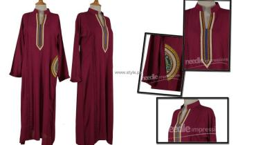 Needle Impressions Summer Collection 2013 for Women