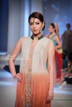 Pantene Bridal Couture Week 2013 Day 1 0025