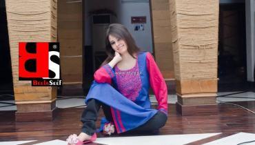 Beelaseef Casual Wear Dresses 2013 for Summer