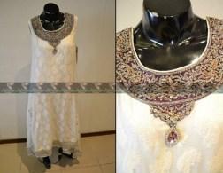 Deepak Perwani Formal Wear Collection 2013 For Women 001