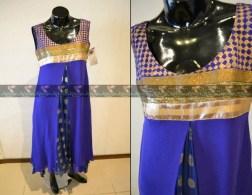 Deepak Perwani Formal Wear Collection 2013 For Women 005