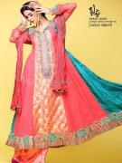 Jannat Nazir Summer 2013 New Arrivals for women