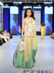 Maheen Karim Collection at PFDC Sunsilk Fashion Week 2013 010