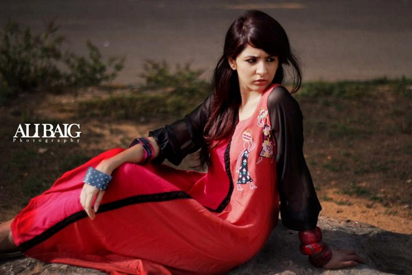 Maverick Summer Collection 2013 Volume 2 For Women 002
