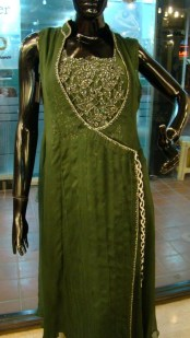 Azme's Formal Wear Collection 2013 For Women 0010