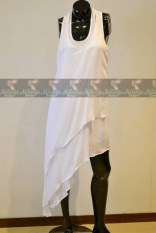 BNS Casual Dresses 2013 For Women 011
