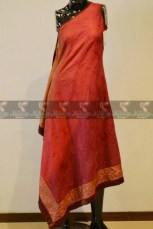 BNS Casual Dresses 2013 For Women