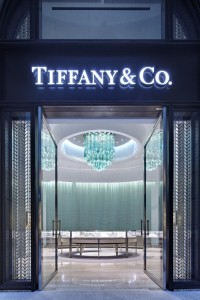Buy Diamonds Online 004 500x750