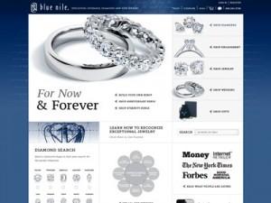 Buy Diamonds Online