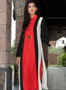 Dicha New Summer Collection 2013 for Women