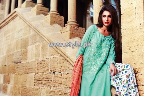 Generation New Summer Dresses 2013 For Women 008