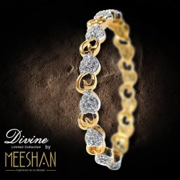Meeshan Jewellery Collection 2013 For Women 008