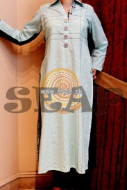 Seap by Sanaa Arif Party Dresses 2013 For Summer 001