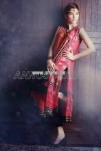 Annus Abrar Eid Collection 2013 For Women 006
