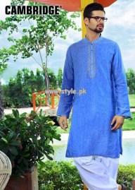 Cambridge Eid Collection 2013 002