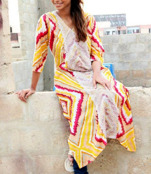 Desi Beads Eid Collection 2013 For Women 006