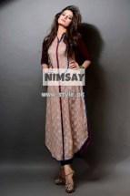 Nimsay Eid Arrivals 2013 For Women 008
