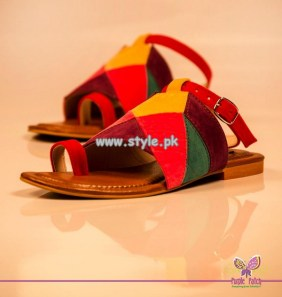 Purple Patch Eid Collection 2013 For Girls 003
