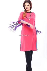 Rabiya Mumtaz Casual Wear Collection 2013 for Women 003