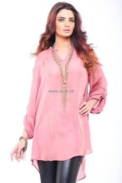 Rabiya Mumtaz Casual Wear Collection 2013 for Women 005