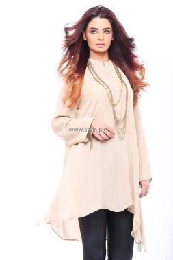 Rabiya Mumtaz Casual Wear Collection 2013 for Women 007