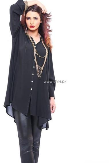 Rabiya Mumtaz Casual Wear Collection 2013 for Women 015
