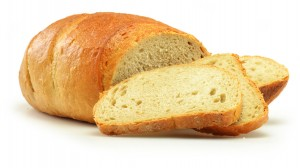Some Wonderful & Suprising Benefits Of Bread