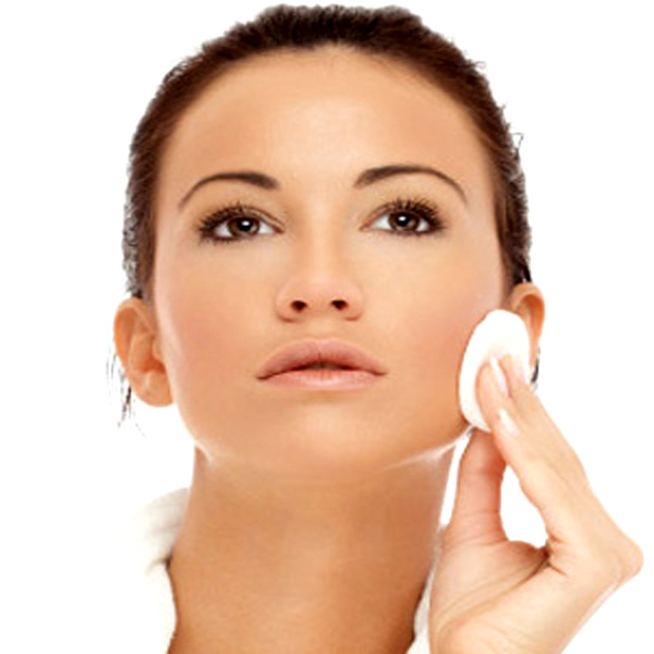 how to remove makeup correctly 600 x 600