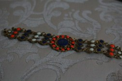 Abraaj Accessories Collection 2013 For Women 006