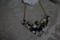 Abraaj Accessories Collection 2013 For Women