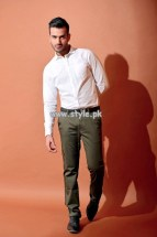 Charcoal Menswear Collection 2013 For Eid-Ul-Fitr 009