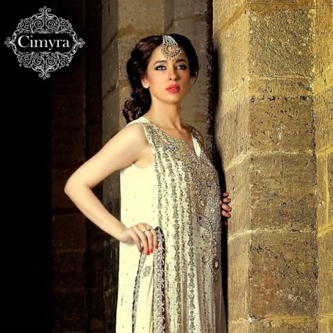 Cimyra Pret Wear Collection 2013 For Women 004