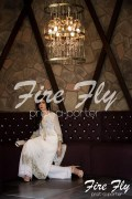 Fire Fly Pret-a-Porter Party Wear Collection 2013