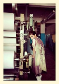 Mahgul For Nasreen Shaikh Eid Collection 2013 For Women 006