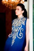 Taree'z Fashion Party Wear Dresses 2013 for Women