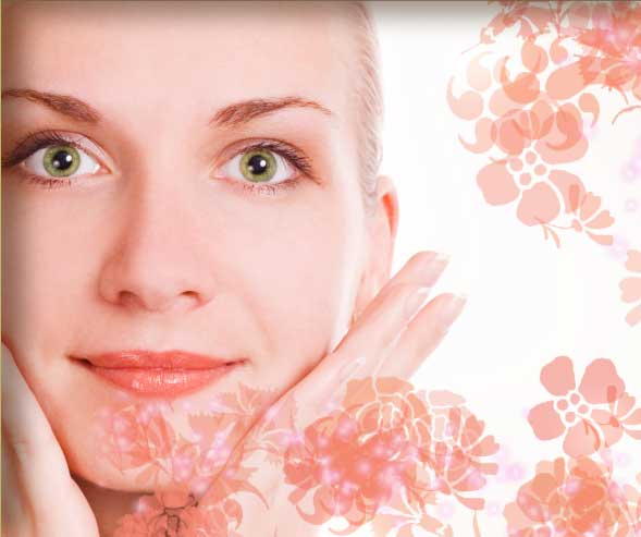 Adult Tips For Protecting Their Skin 589 x 493