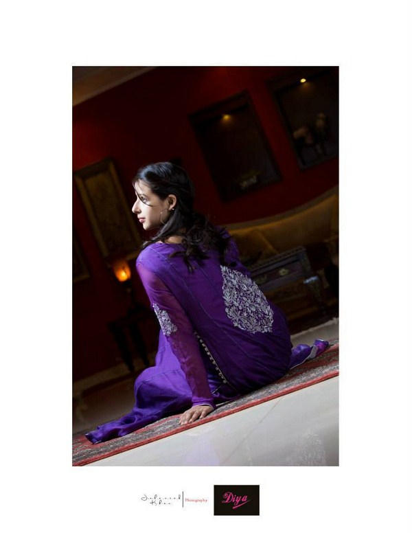 Diya Fall Collection 2013 For Women 0014