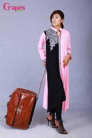 Grapes The Brand Fall Collection 2013 For Women 002