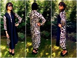 Heena Ayub Eid Ul Azha Collection 2013 For Women 002