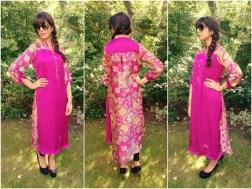 Heena Ayub Eid Ul Azha Collection 2013 For Women 003