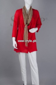 Sheep Fall Collection 2013 For Women 006