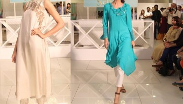 Sheep Eid Collection 2013 - Fall Winter