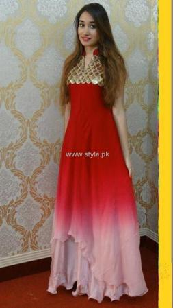 Teena by Hina Butt Fall Collection 2013 for Women 006