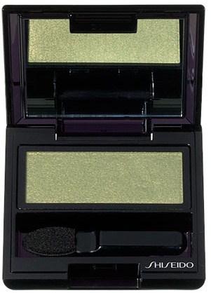 Best Eyeshadows For Hazel Eyes 003 301x418