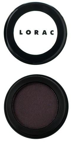 Best Eyeshadows For Hazel Eyes 005 257x483