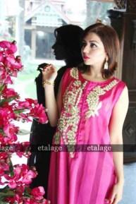 Etalage Party Dresses 2013 For Women 004