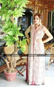 Etalage Party Dresses 2013 For Women 006